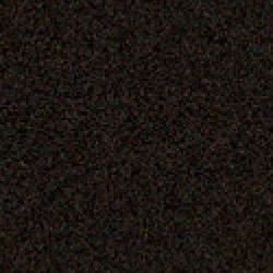 Vulcan Black